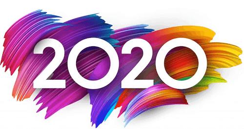 ATT TÄNKA PÅ VID VAL AV ETT NYTT CASINO 2020